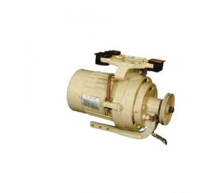 FDM-380-550W